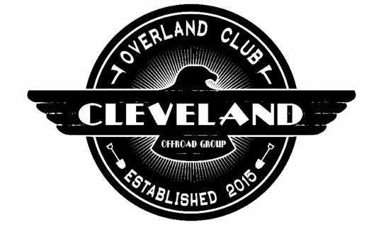 Cleveland Overland Club FINAL.pdf